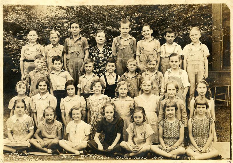 1937-38_third_grade