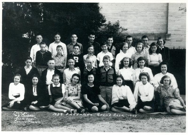 1939-40_freshman