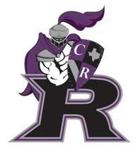 Cedar Ridge Raider