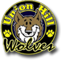 Union Hill Wolf
