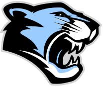 Ridgeview Panther