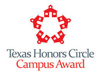 Canyon Vista, Sommer recognized by Texas Comptroller as Honor Circle campuses