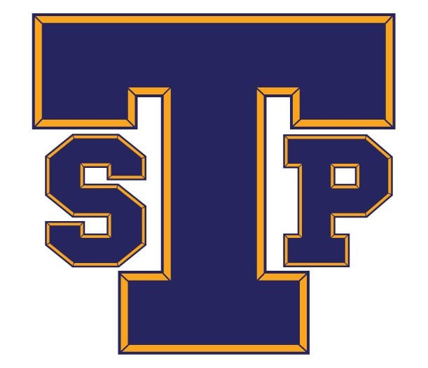 Stony Point Tigers