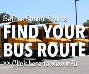 bus_sidebar
