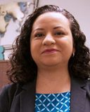 Rosanna Guerrero