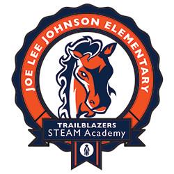 Joe Lee Johnson Logo
