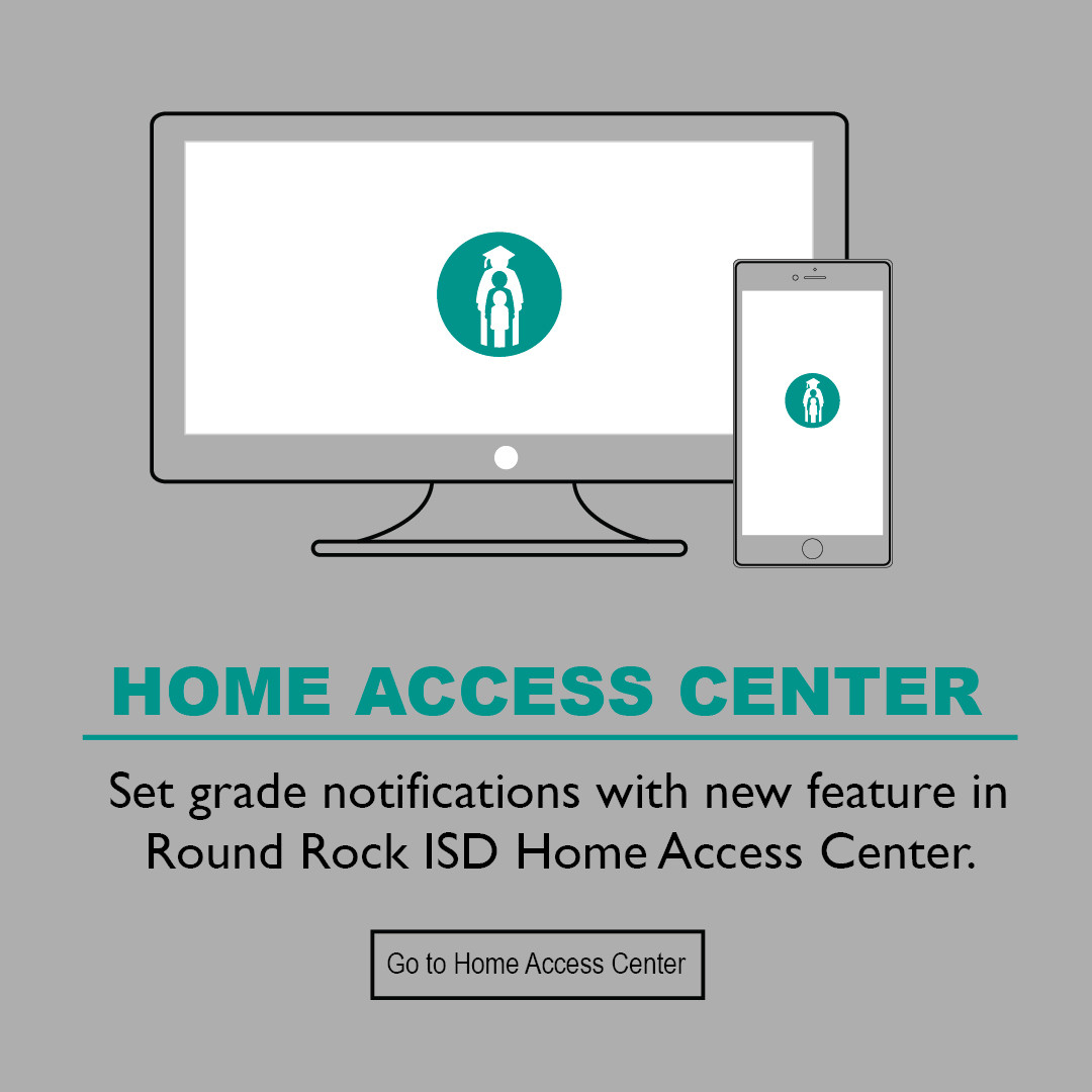 Home Access Center Round Rock Isd