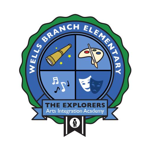 Wells Branch