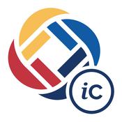 infocenter-175x175