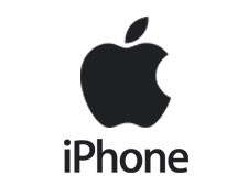 iphone_logo