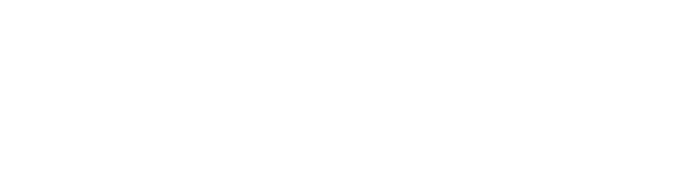 round top texas 2020