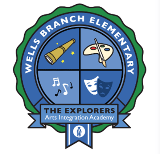 Wells Branch Elementary debuts as Arts Integration Academy