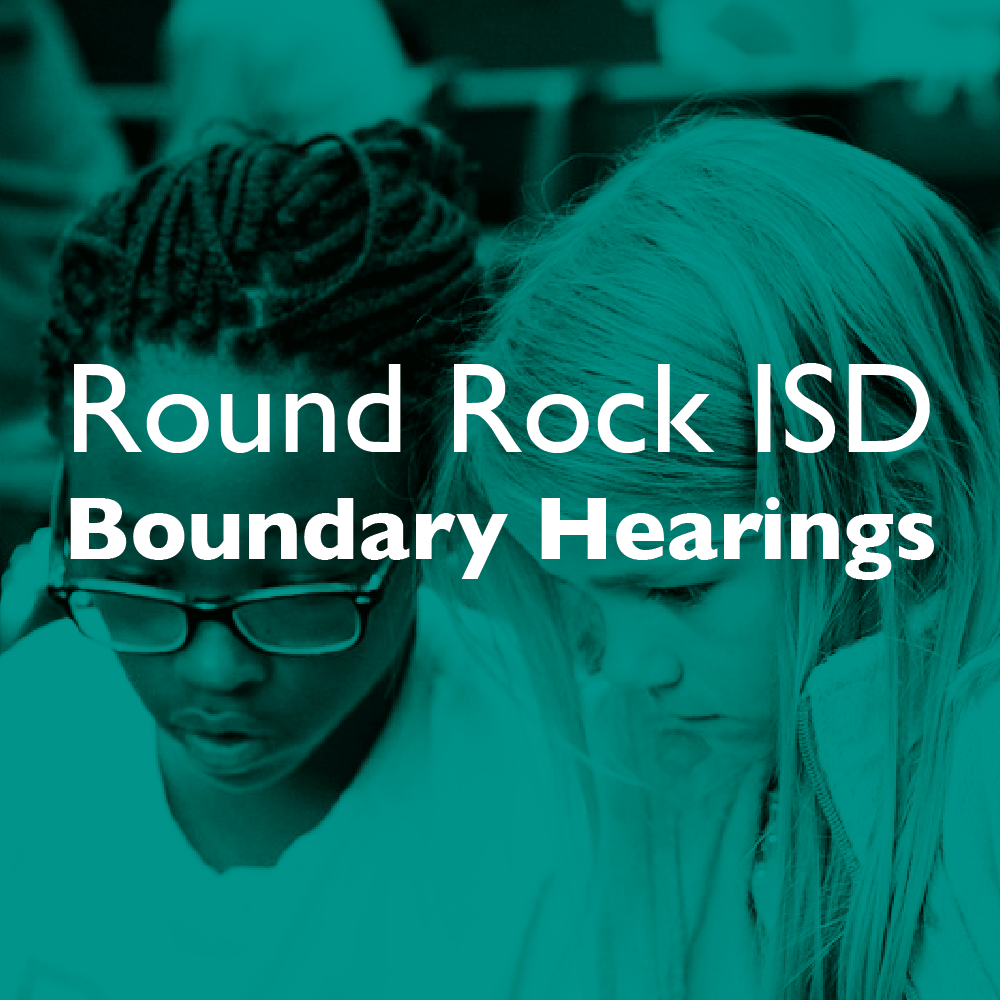 RRISD set to host first middle school attendance forum on September 21