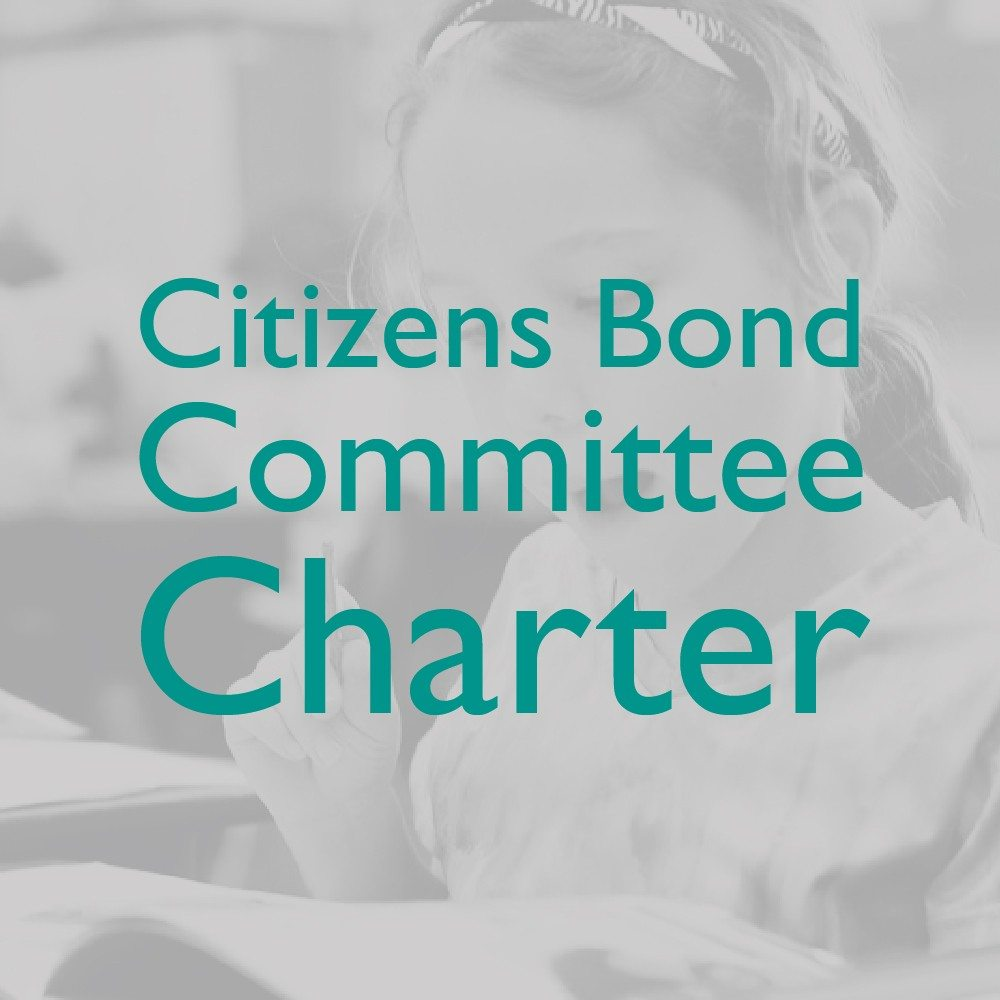 Board approves next step towards Bond 2017, seeks citizens' input
