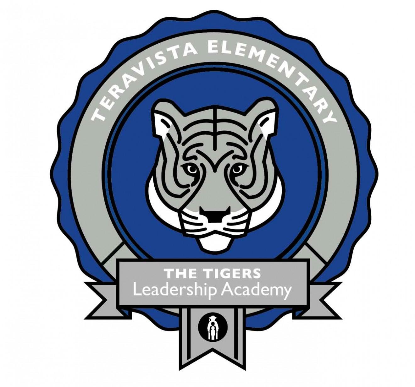 Teravista Tiger