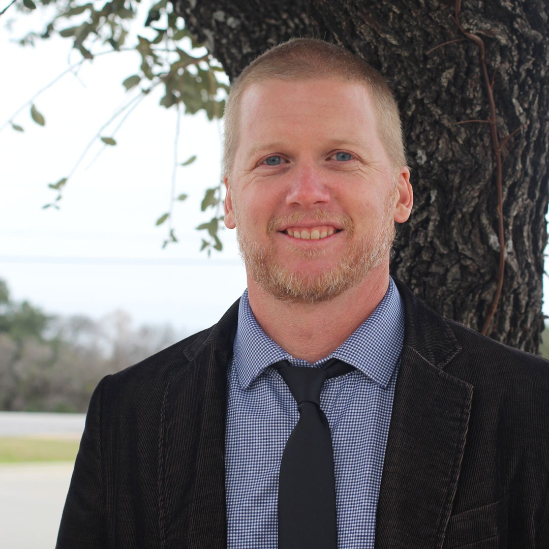 Smith named new executive director of teaching and learning — secondary