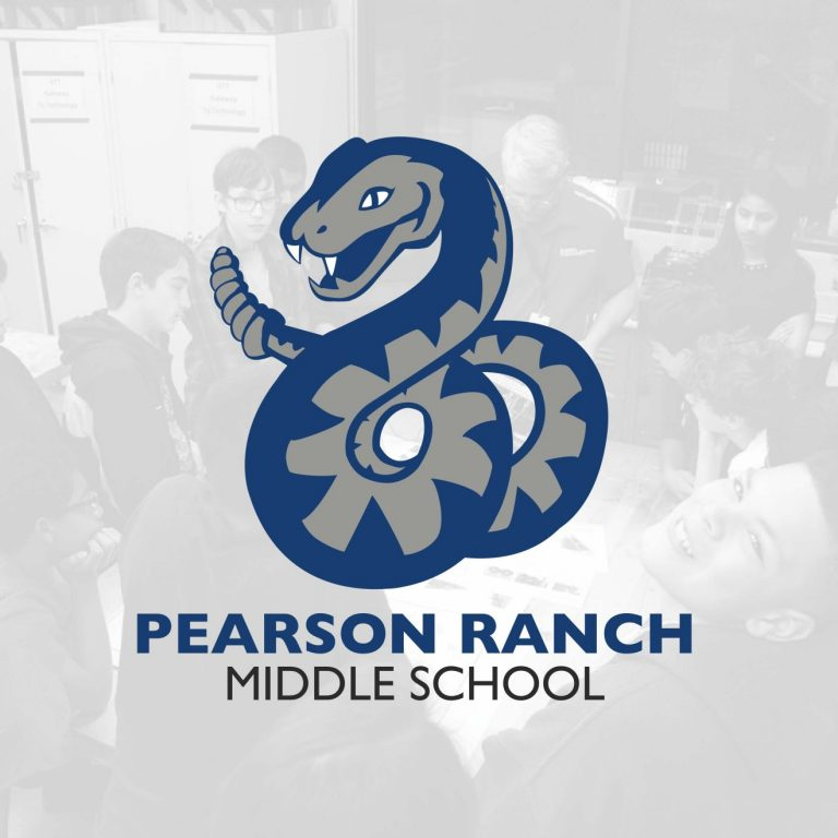 Pearson Ranch brands themselves the Rattlers