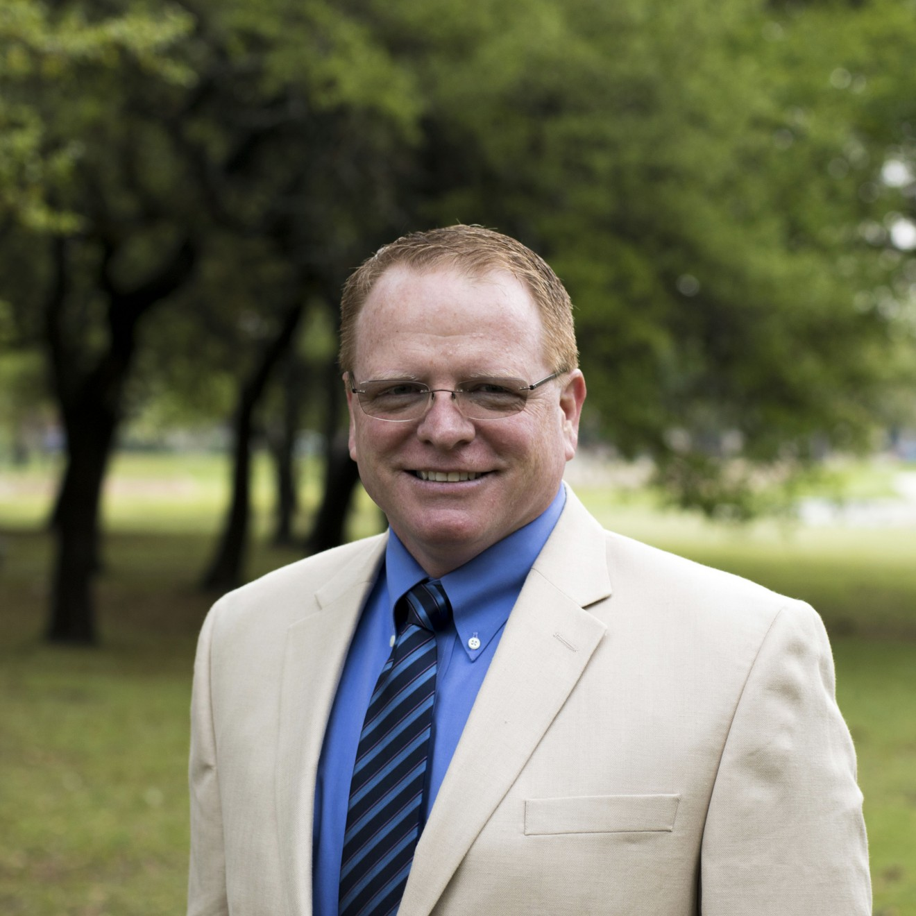 Uselman named new Director of Instructional Technology
