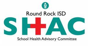 SHAC - School Health Advisory Commitee