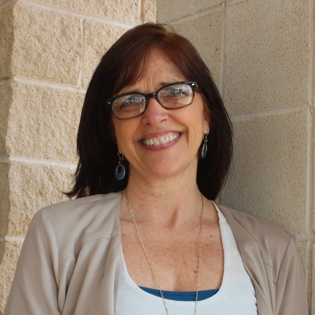 Cactus Ranch administrator named TEPSA Region 13 AP of the Year