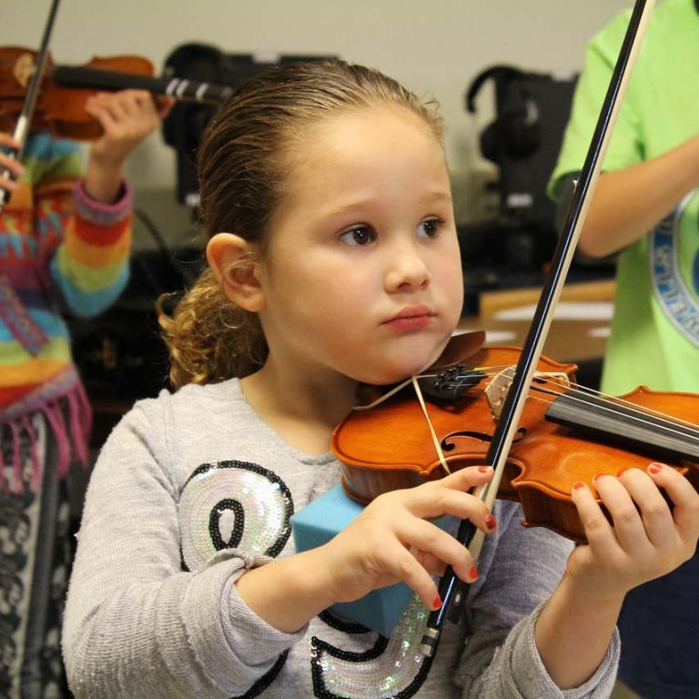 Wells Branch Arts Integration Academy invites community to Spring Showcase, May 18