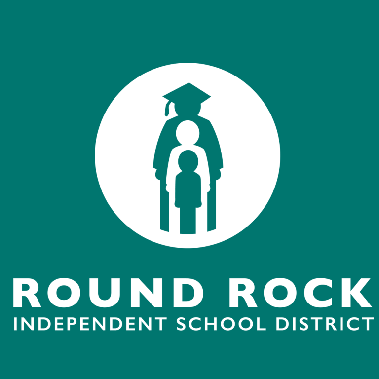 Volunteer Opportunities For Kids In Round Rock