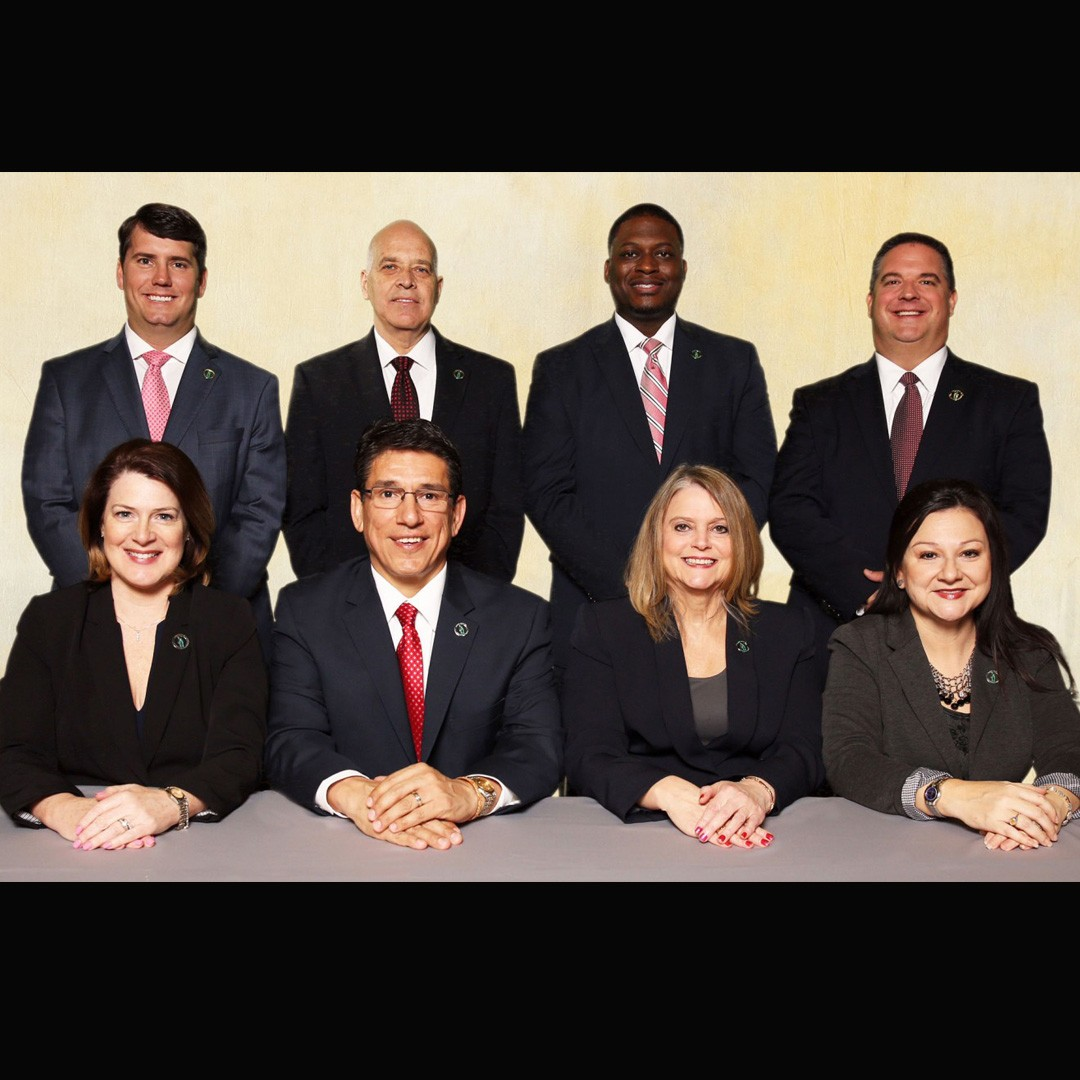 Superintendent's Message: Next steps regarding future Bond Election