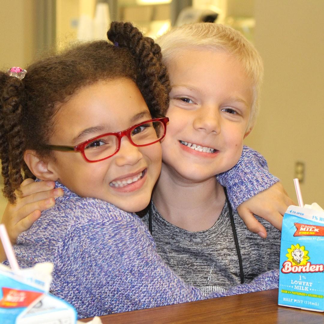 Board approves mandatory school meal price increase