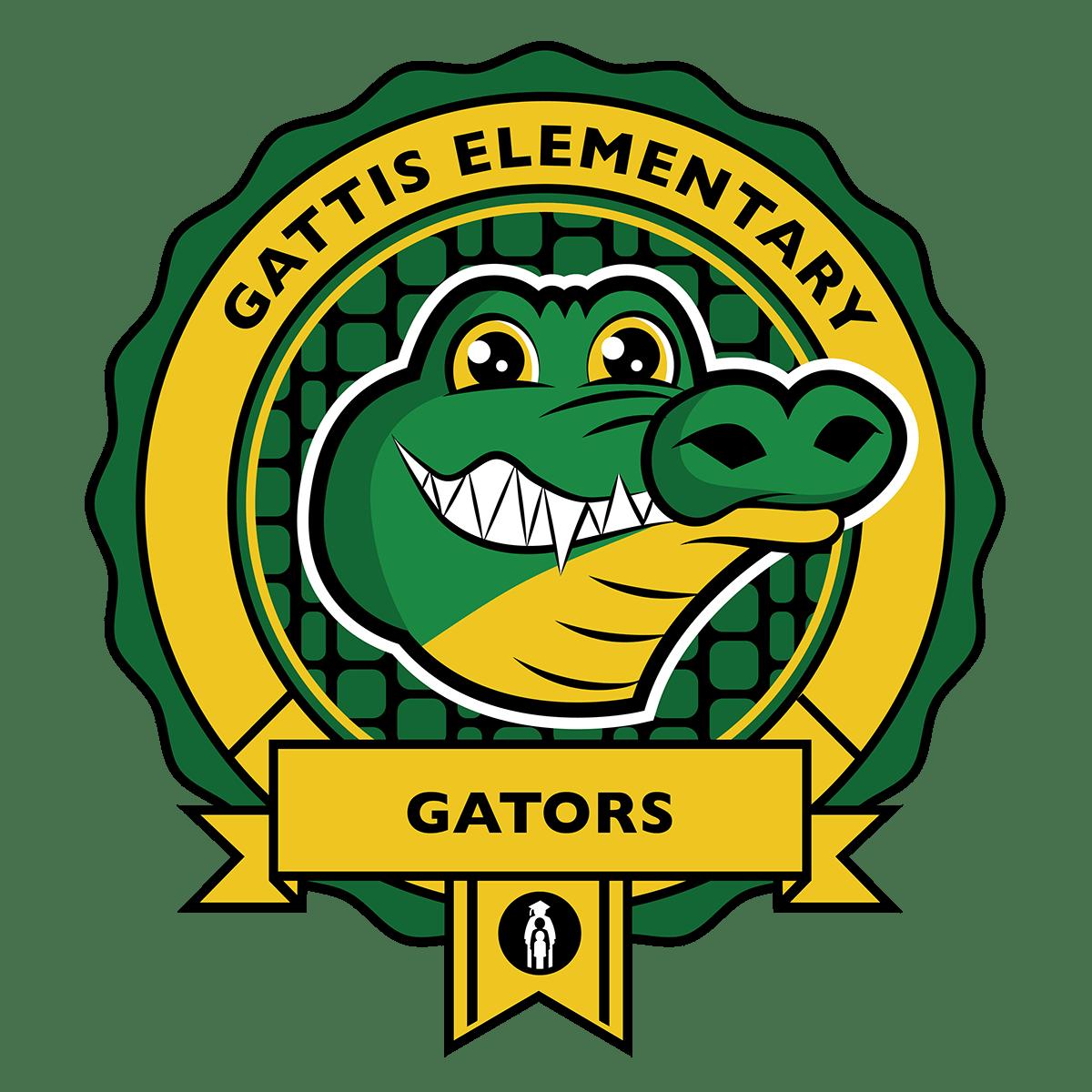 Gattis Gator