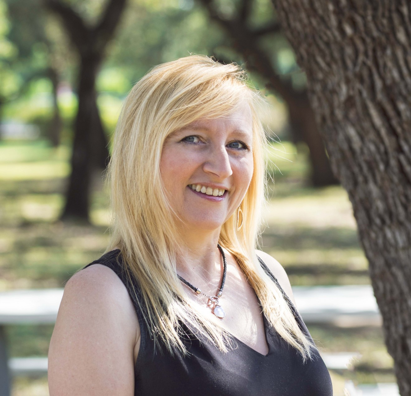 Round Rock ISD names Denise Sharp principal of Forest Creek Elementary