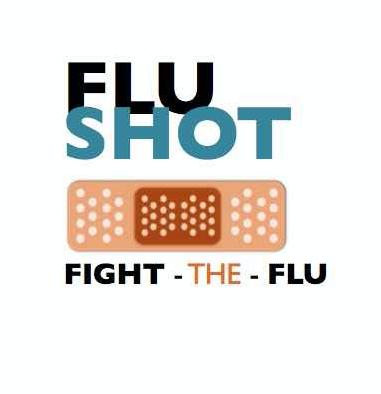 Elementary & Middle School Campuses Host Free Flu Shot Clinics