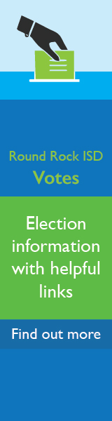 Election Voting Information