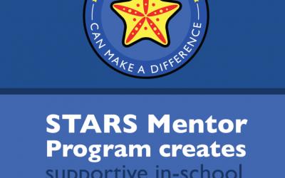 National Mentoring Month affirms mentors positive impact