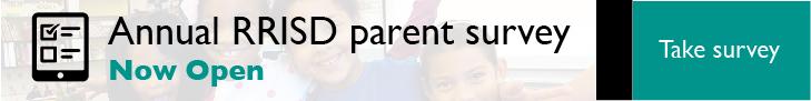 Annual parent survey not open