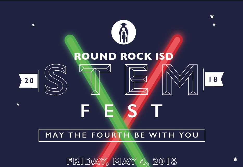 STEMFest brings fun and wonder to Downtown Round Rock, May 4