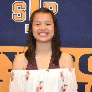 #2-Laura-Huynh