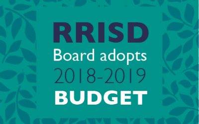 Round Rock ISD Board adopts 2018-2019 budget