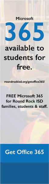 Get Microsoft 365 free for students