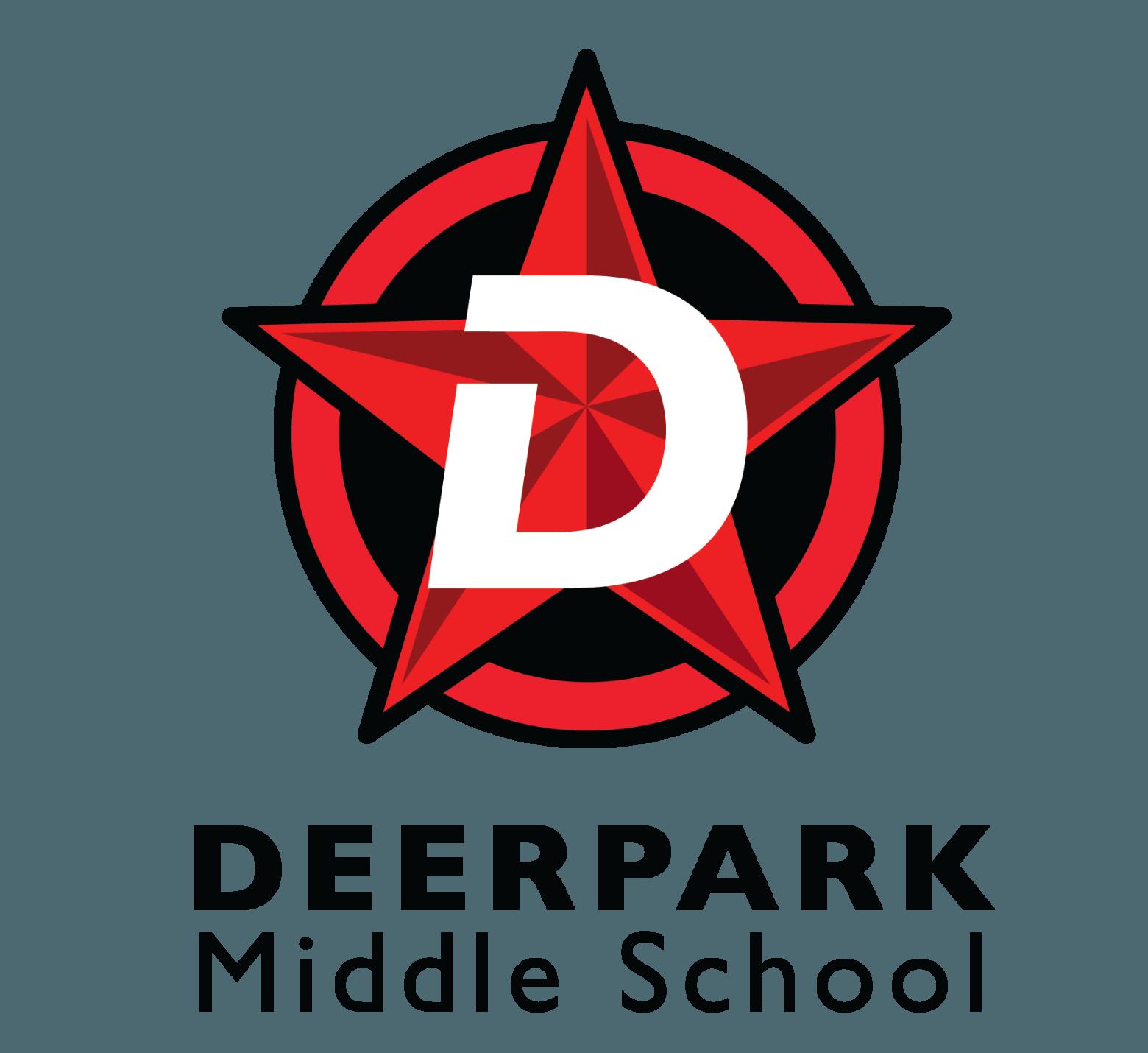 Deerpark Ranger