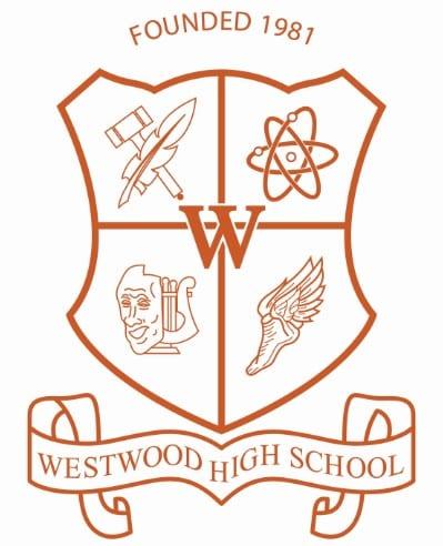 Westwood Warriors