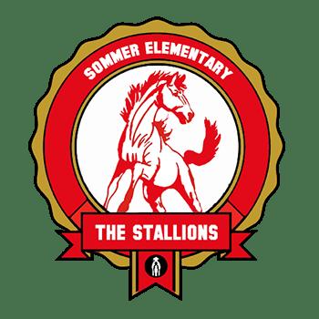 Sommer Stallion