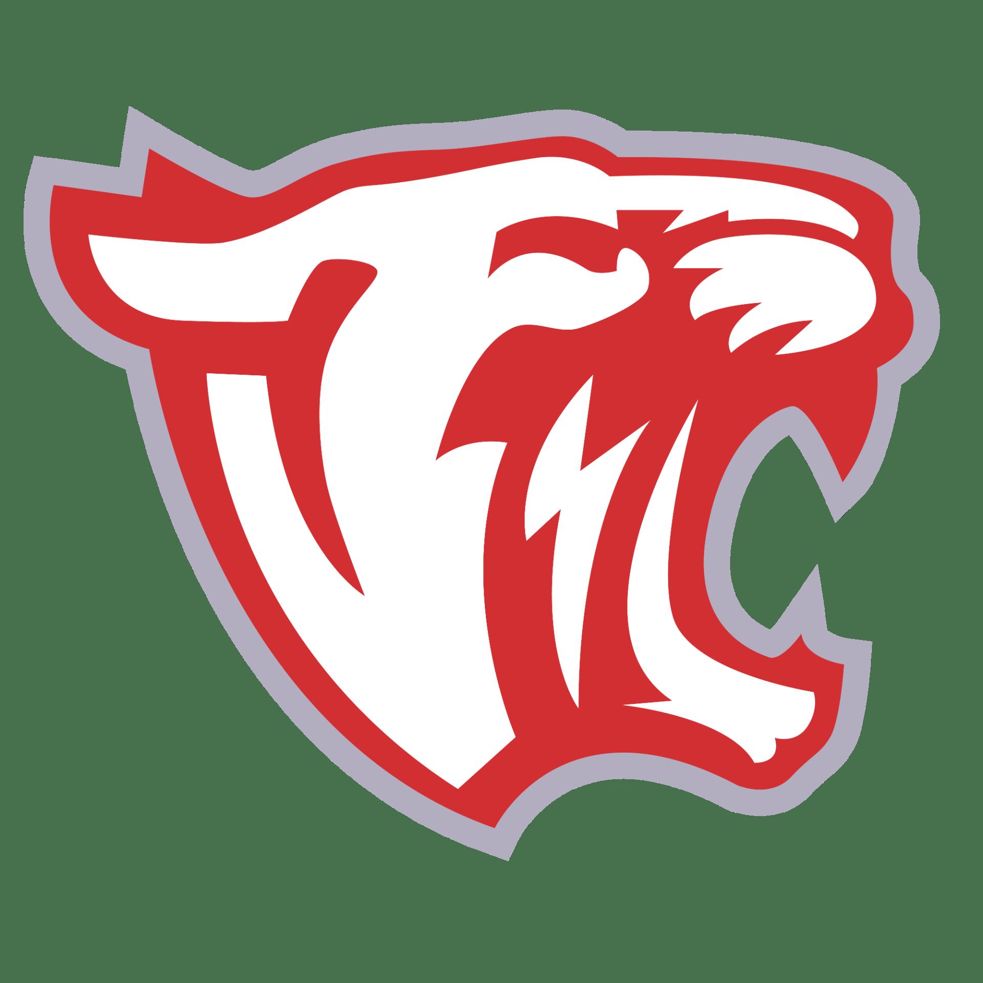Chisholm Trail Cougars