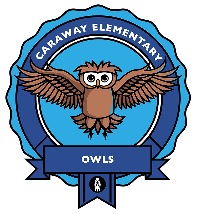 Caraway Owls