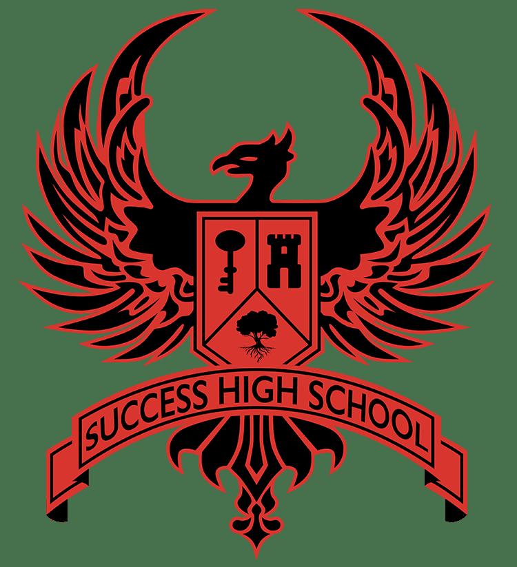Success Phoenix