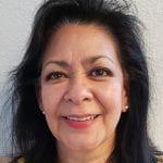 Dora Pereales