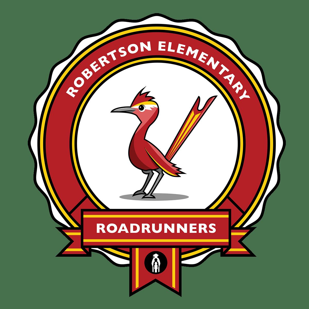Robertson Roadrunner