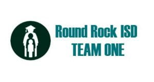 Round Rock ISD Team One