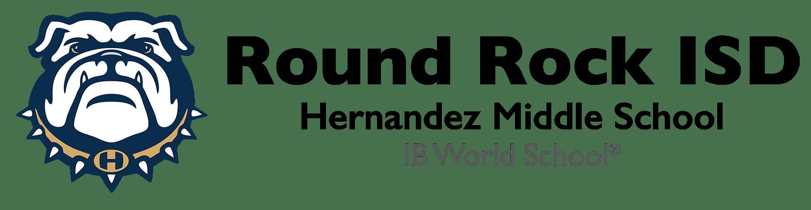 Hernandez Middle School