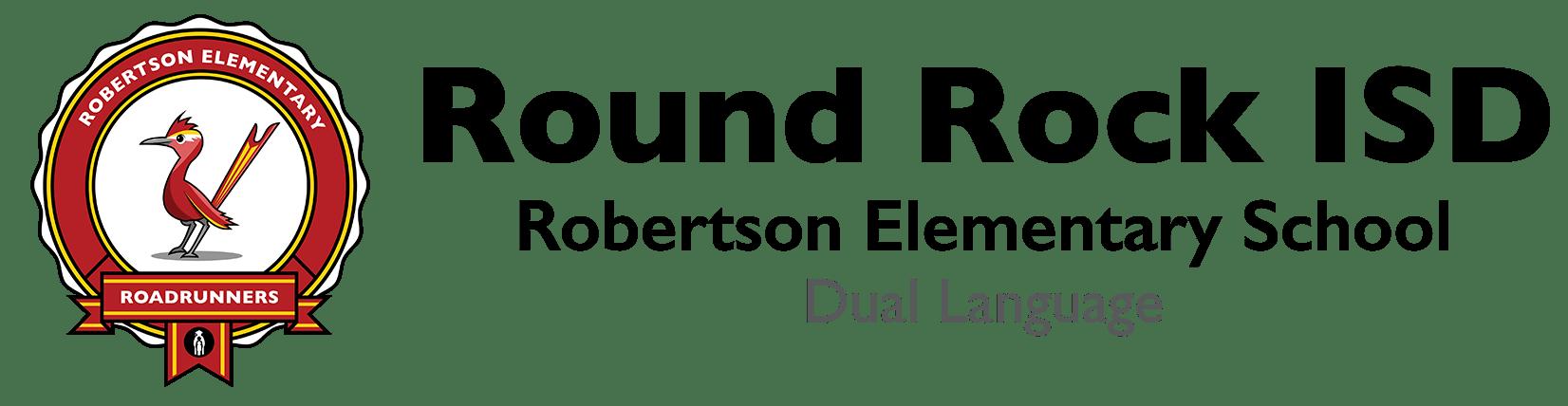 Robertson Elementary School