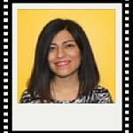 Cynthia Ramirez